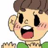 Buggdeyboo's avatar