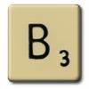 buggeye's avatar