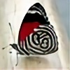 Buggirl70's avatar