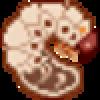 BuggleBeats-Adopts's avatar