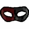 Bugglemuffin's avatar