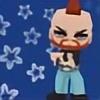 Buggrititeltem's avatar