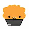 buggy6565's avatar