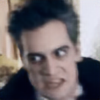 BuggyIsMe's avatar