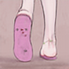 buggysplat's avatar