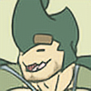 bughemoth's avatar