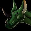 Bughnrahk's avatar
