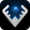 BUGHS-RPGart's avatar