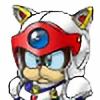 Bugich's avatar