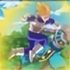 bugilee's avatar