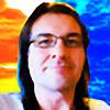 Bugimus's avatar