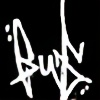 Bugl4r's avatar