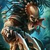 Buglyons479132's avatar