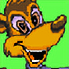bugm3not's avatar