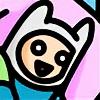 Bugmaker's avatar