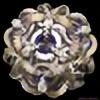 bugman123's avatar