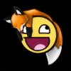 bugman300's avatar