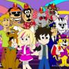 Bugmaser's avatar