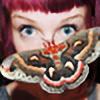 bugmen0t2013's avatar