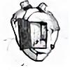 BugoAneo's avatar