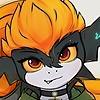Bugplayer's avatar