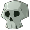 bugrider's avatar