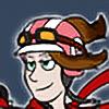 bugs92's avatar