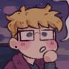 bugsaan's avatar