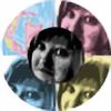 BugsArtCorner's avatar