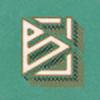 BugsAT's avatar