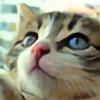 bugsbunny90's avatar