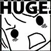 Bugsy-B's avatar