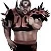 Bugsy44's avatar