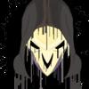 bugsy85's avatar