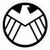 BugsyTheRipper's avatar