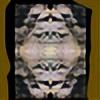 bugtussle's avatar