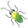 Bugtutorial's avatar