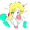BugueVitamin's avatar