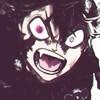 buguipop's avatar