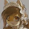 bugworld9's avatar
