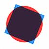 bugx's avatar
