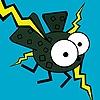 BugZapper0907's avatar