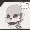BuhBlaire's avatar