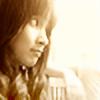 Buhblez's avatar