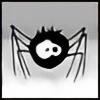buhijs's avatar
