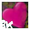 BuhKeezy's avatar