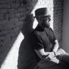 buhoazul's avatar