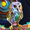 BuhoDeArcoiris's avatar