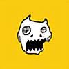 buhthc's avatar