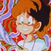 buibui1's avatar